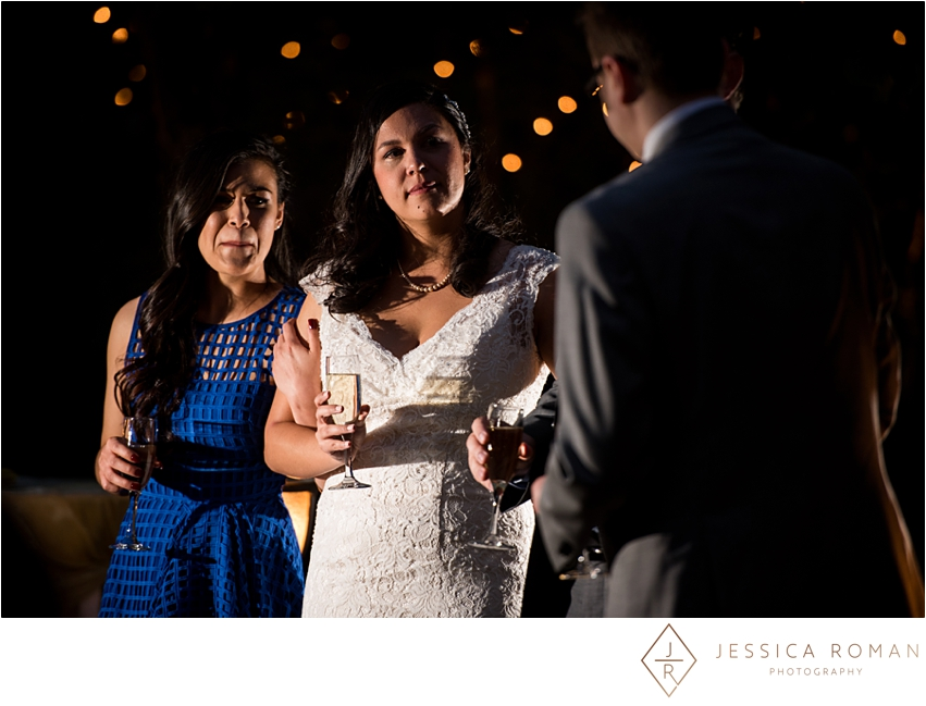 Monte Verde Inn Wedding Photographer | Jessica Roman Photography | 038.jpg