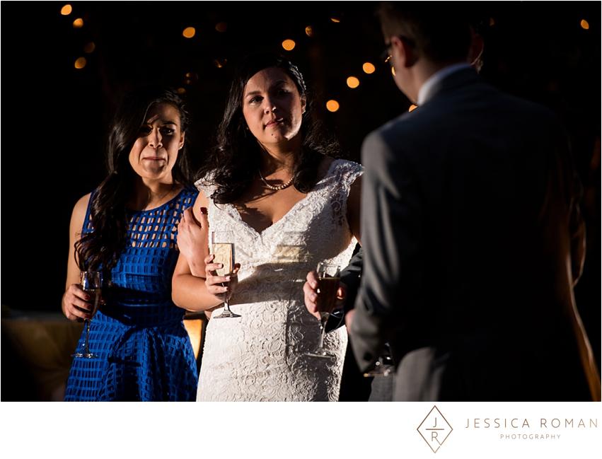 Monte Verde Inn Wedding Photographer | Jessica Roman Photography | 038.jpg