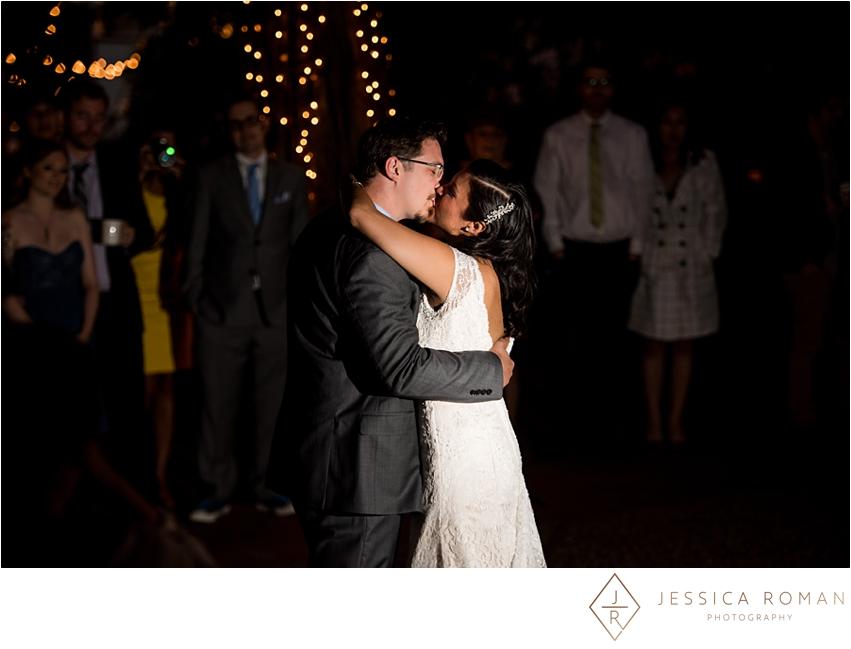 Monte Verde Inn Wedding Photographer | Jessica Roman Photography | 040.jpg
