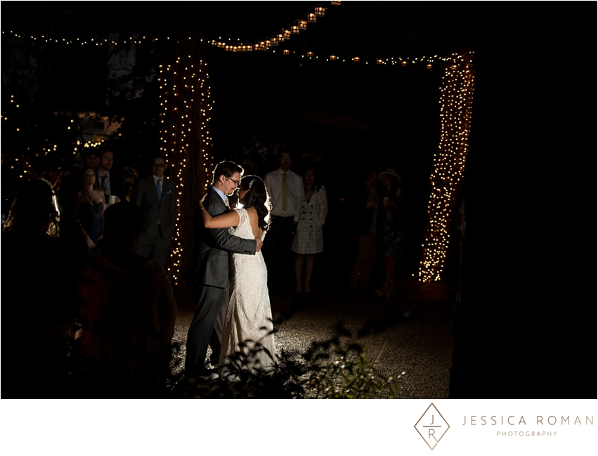 Monte Verde Inn Wedding Photographer | Jessica Roman Photography | 041.jpg