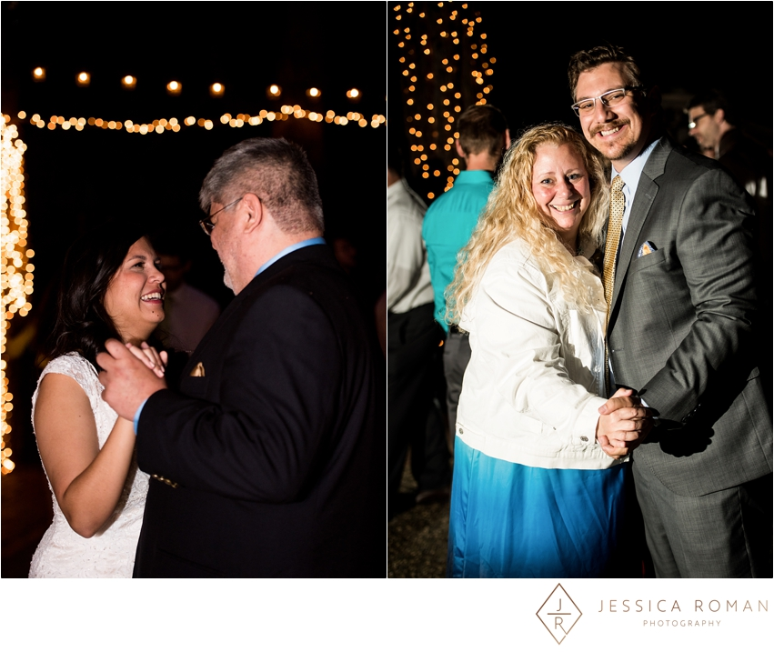 Monte Verde Inn Wedding Photographer | Jessica Roman Photography | 042.jpg