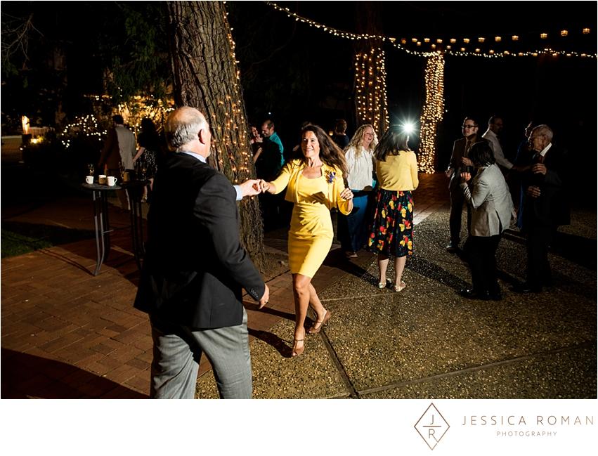 Monte Verde Inn Wedding Photographer | Jessica Roman Photography | 043.jpg