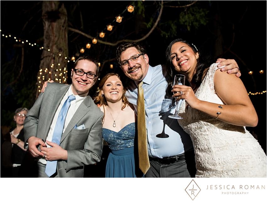Monte Verde Inn Wedding Photographer | Jessica Roman Photography | 044.jpg