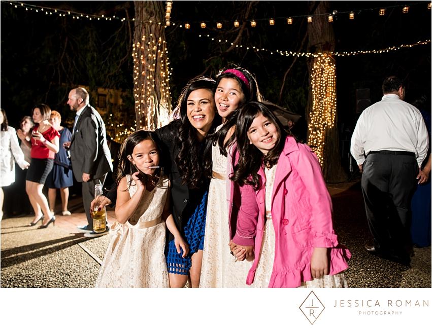 Monte Verde Inn Wedding Photographer | Jessica Roman Photography | 046.jpg