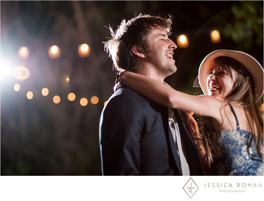 Monte Verde Inn Wedding Photographer | Jessica Roman Photography | 045.jpg