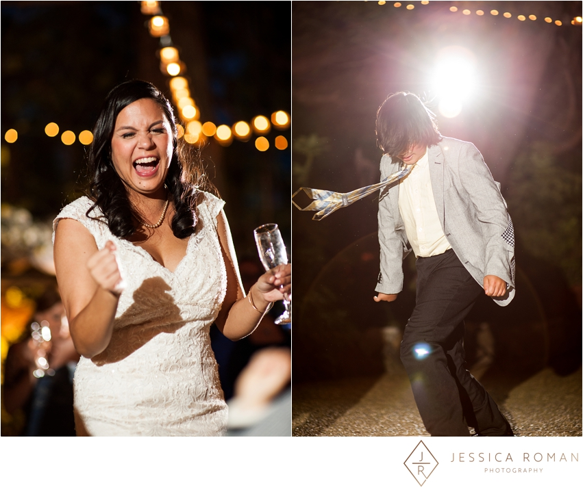 Monte Verde Inn Wedding Photographer | Jessica Roman Photography | 048.jpg