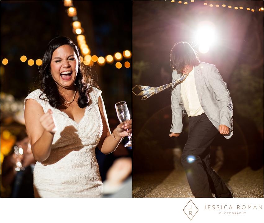 Monte Verde Inn Wedding Photographer | Jessica Roman Photography | 048.jpg
