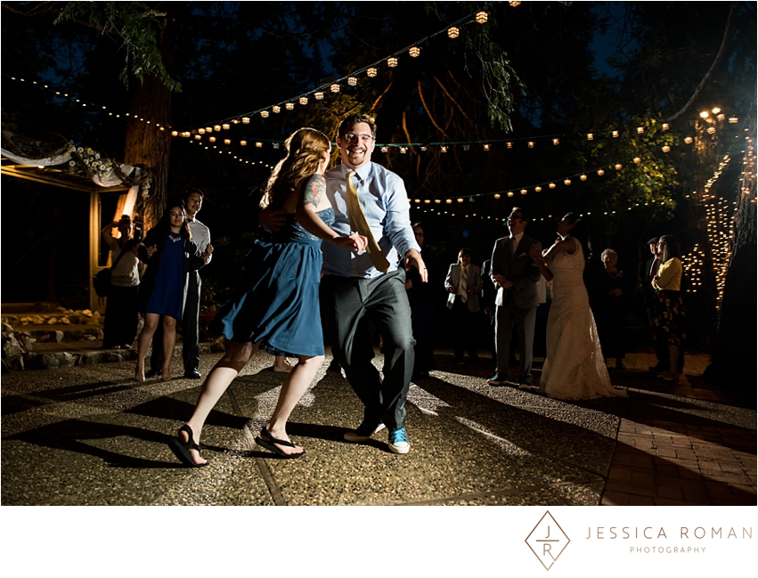 Monte Verde Inn Wedding Photographer | Jessica Roman Photography | 047.jpg