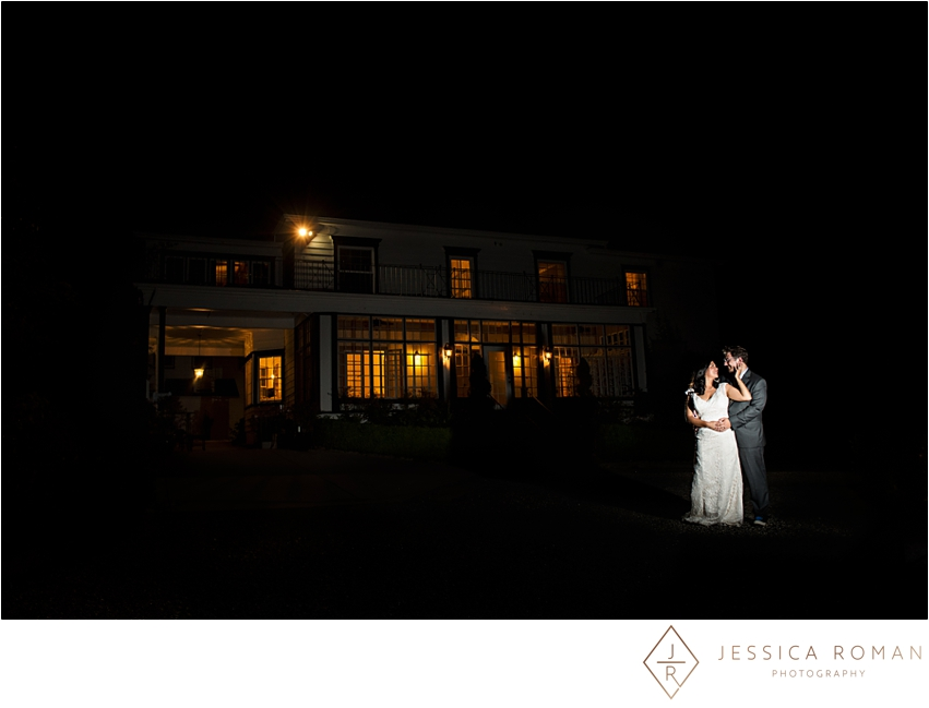 Monte Verde Inn Wedding Photographer | Jessica Roman Photography | 049.jpg
