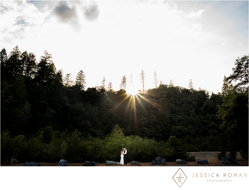 Sacramento Wedding Photographer | Jessica Roman Photography | Enagement Photographer | 002.jpg