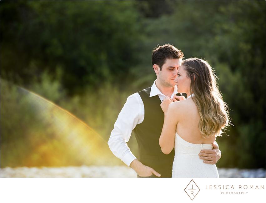 Sacramento Wedding Photographer | Jessica Roman Photography | Enagement Photographer | 003.jpg