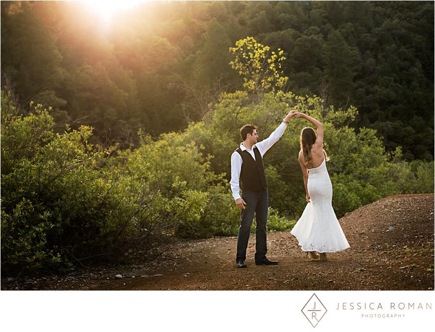 Sacramento Wedding Photographer | Jessica Roman Photography | Enagement Photographer | 007.jpg