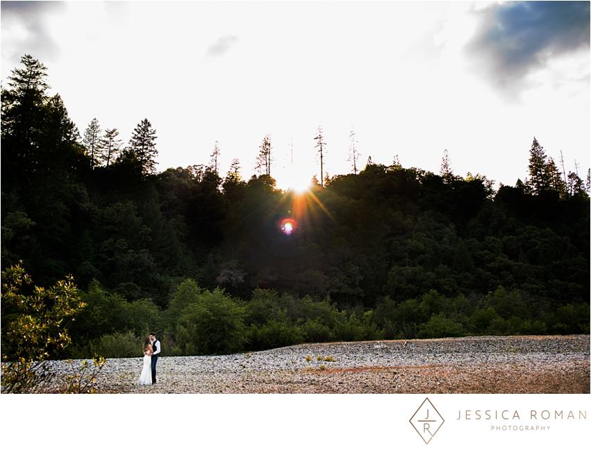 Sacramento Wedding Photographer | Jessica Roman Photography | Enagement Photographer | 008.jpg