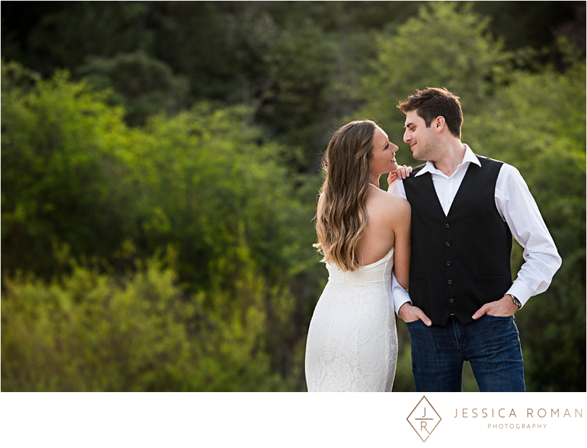 Sacramento Wedding Photographer | Jessica Roman Photography | Enagement Photographer | 009.jpg