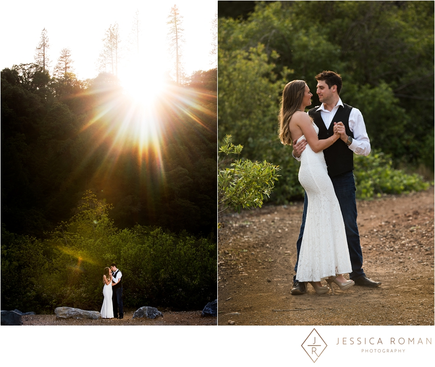 Sacramento Wedding Photographer | Jessica Roman Photography | Enagement Photographer | 010.jpg