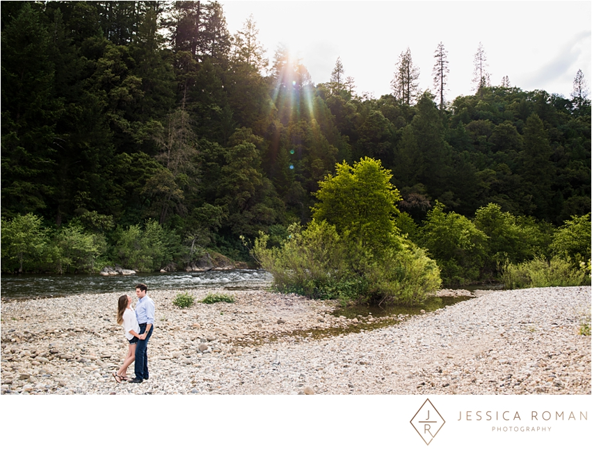 Sacramento Wedding Photographer | Jessica Roman Photography | Enagement Photographer | 014.jpg