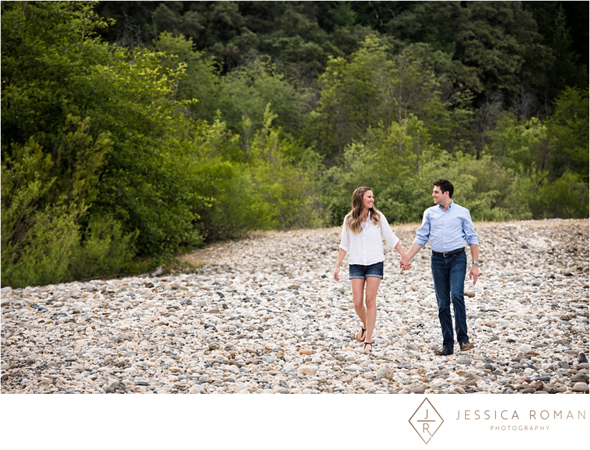 Sacramento Wedding Photographer | Jessica Roman Photography | Enagement Photographer | 017.jpg