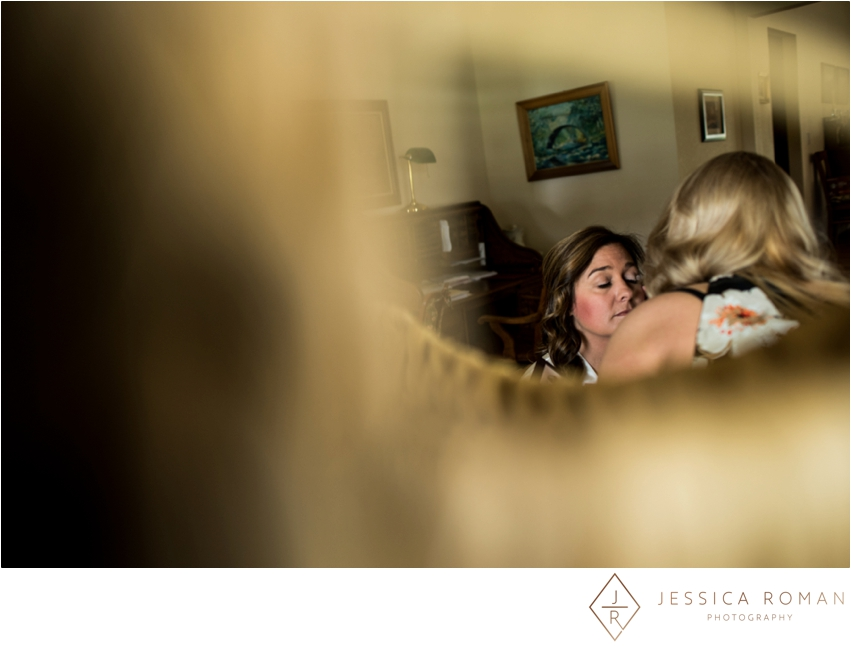 Sacramento Wedding Photographer | Jessica Roman Photography | 003.jpg