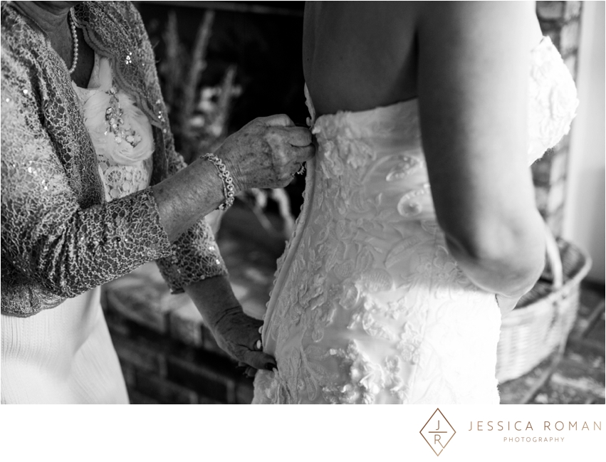 Sacramento Wedding Photographer | Jessica Roman Photography | 005.jpg