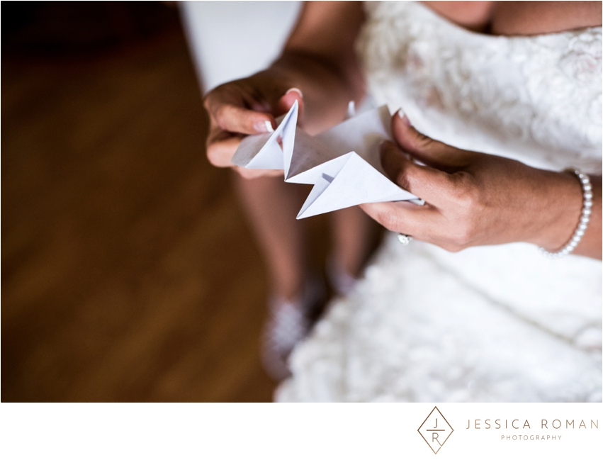 Sacramento Wedding Photographer | Jessica Roman Photography | 006.jpg
