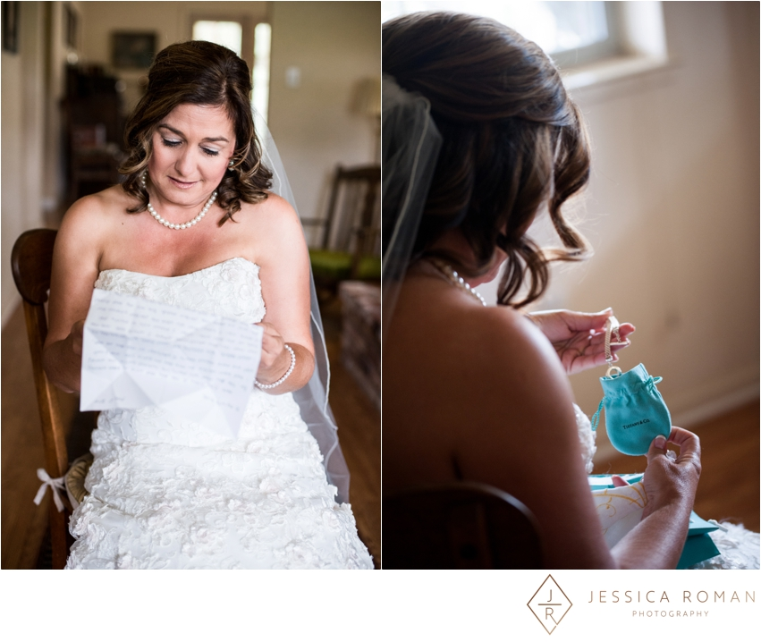 Sacramento Wedding Photographer | Jessica Roman Photography | 007.jpg