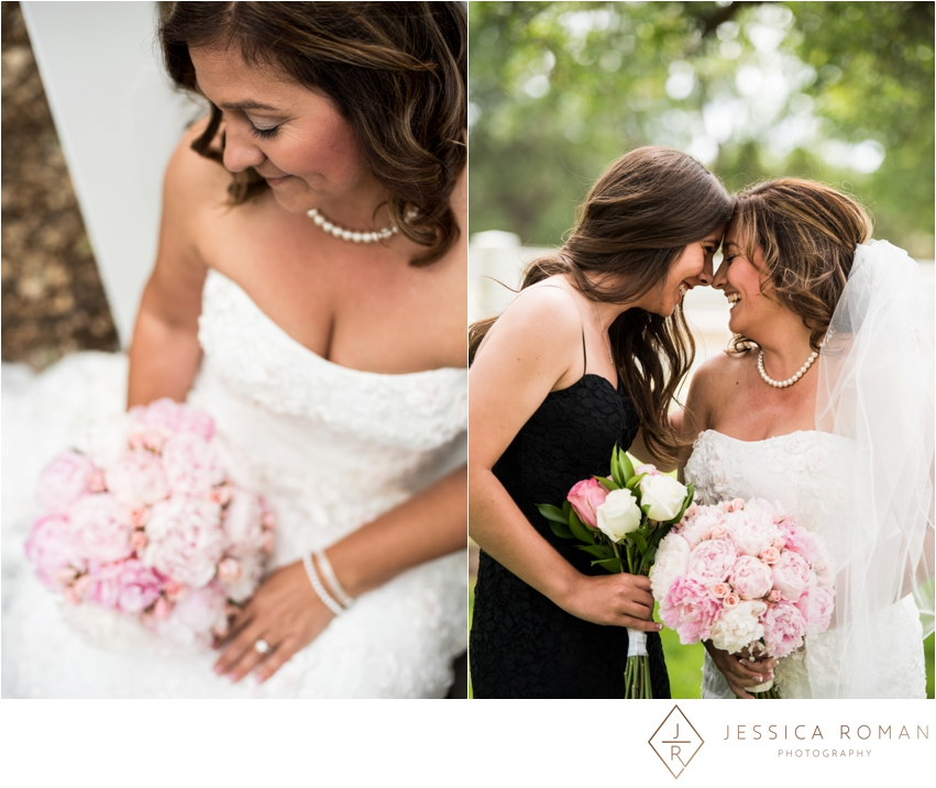 Sacramento Wedding Photographer | Jessica Roman Photography | 009.jpg