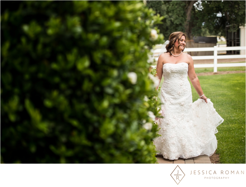 Sacramento Wedding Photographer | Jessica Roman Photography | 012.jpg