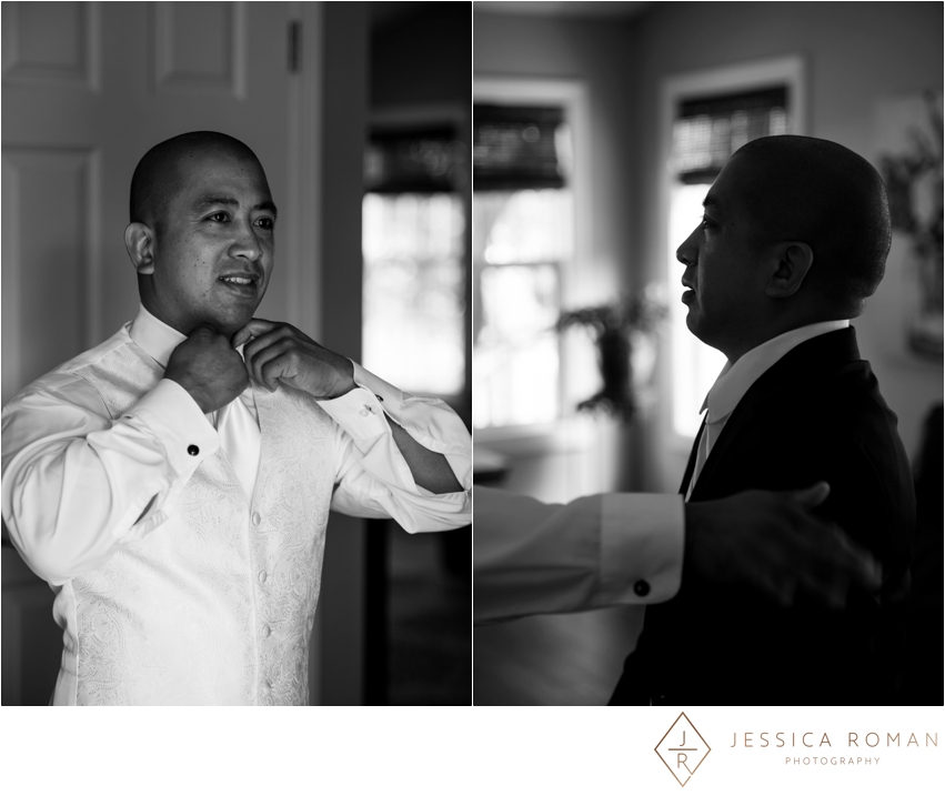 Sacramento Wedding Photographer | Jessica Roman Photography | 013.jpg