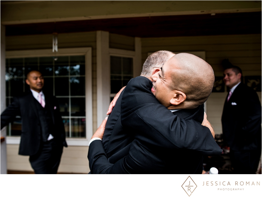 Sacramento Wedding Photographer | Jessica Roman Photography | 016.jpg
