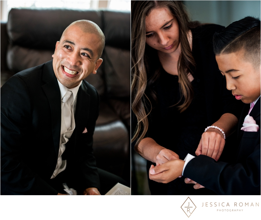 Sacramento Wedding Photographer | Jessica Roman Photography | 015.jpg