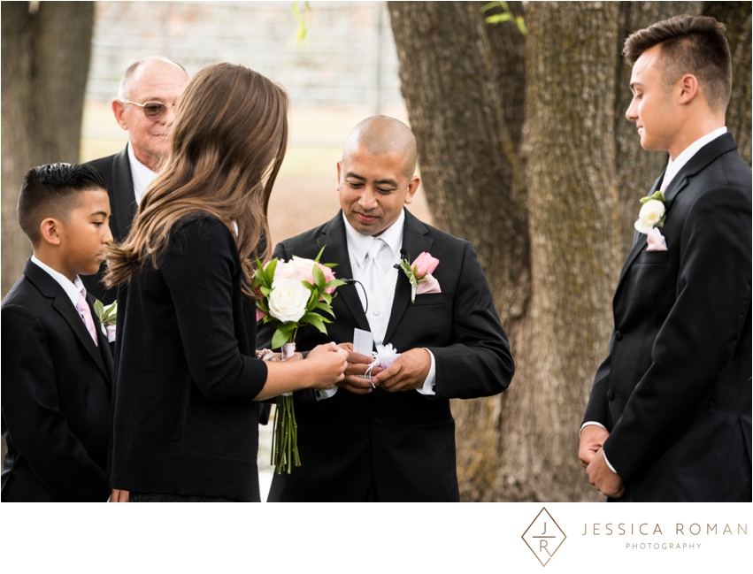 Sacramento Wedding Photographer | Jessica Roman Photography | 020.jpg