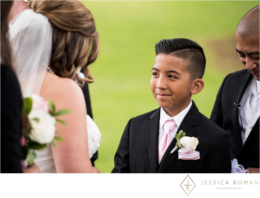 Sacramento Wedding Photographer | Jessica Roman Photography | 021.jpg