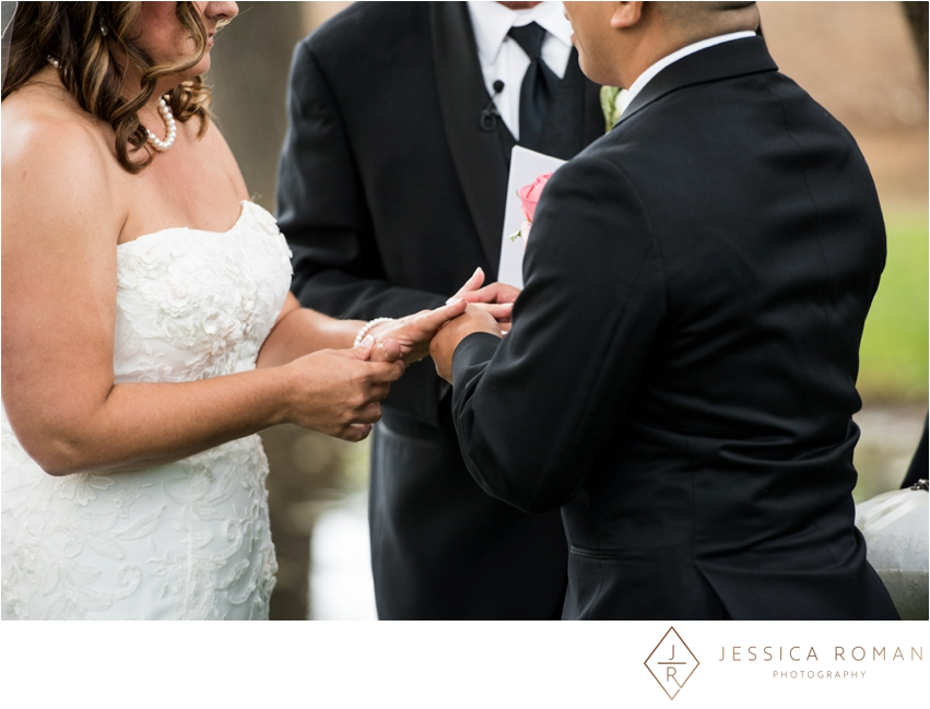 Sacramento Wedding Photographer | Jessica Roman Photography | 022.jpg