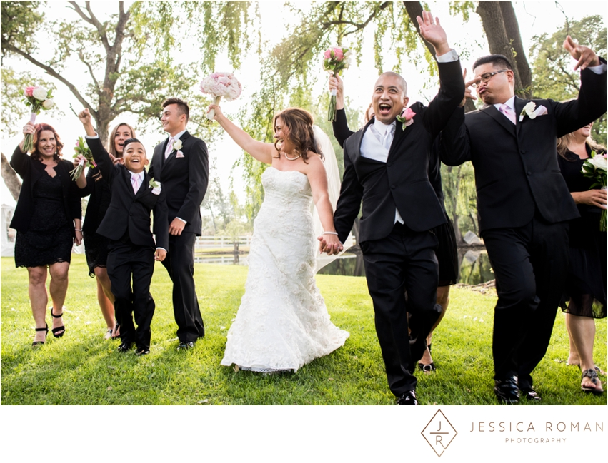 Sacramento Wedding Photographer | Jessica Roman Photography | 026.jpg