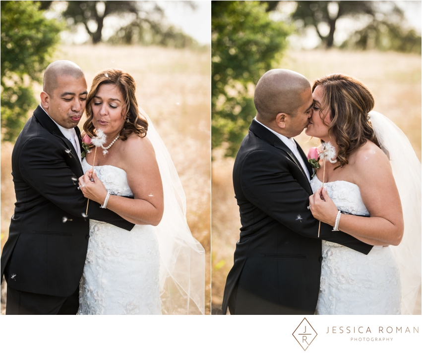 Sacramento Wedding Photographer | Jessica Roman Photography | 029.jpg
