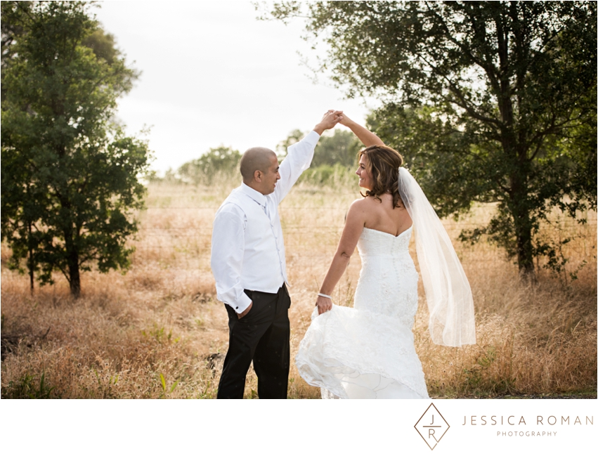 Sacramento Wedding Photographer | Jessica Roman Photography | 030.jpg