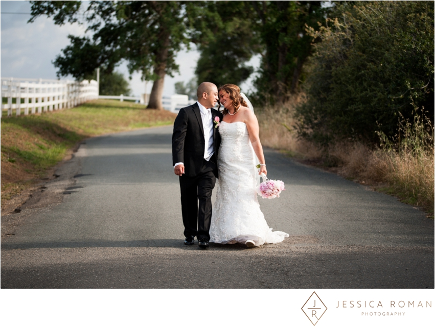 Sacramento Wedding Photographer | Jessica Roman Photography | 031.jpg