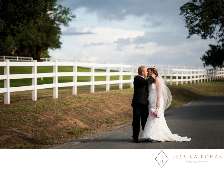 Sacramento Wedding Photographer | Jessica Roman Photography | 032.jpg