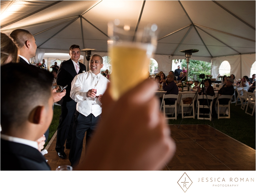 Sacramento Wedding Photographer | Jessica Roman Photography | 036.jpg
