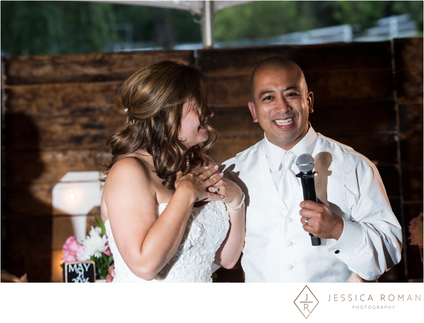 Sacramento Wedding Photographer | Jessica Roman Photography | 039.jpg