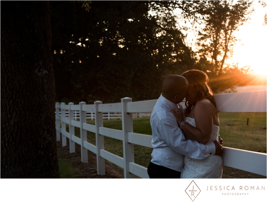 Sacramento Wedding Photographer | Jessica Roman Photography | 040.jpg
