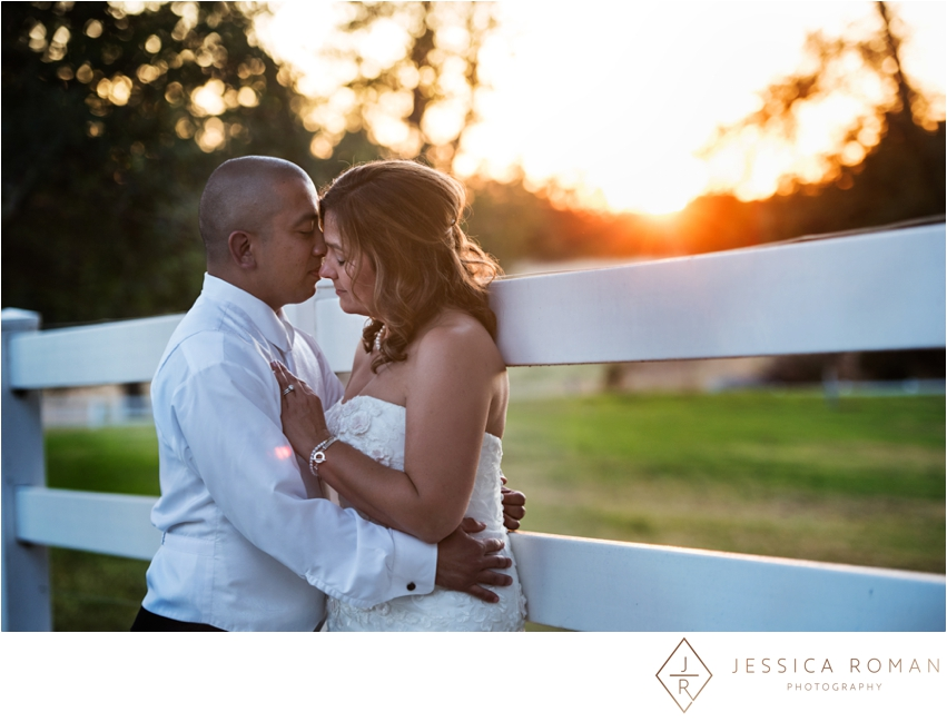 Sacramento Wedding Photographer | Jessica Roman Photography | 041.jpg