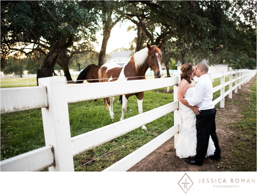 Sacramento Wedding Photographer | Jessica Roman Photography | 043.jpg