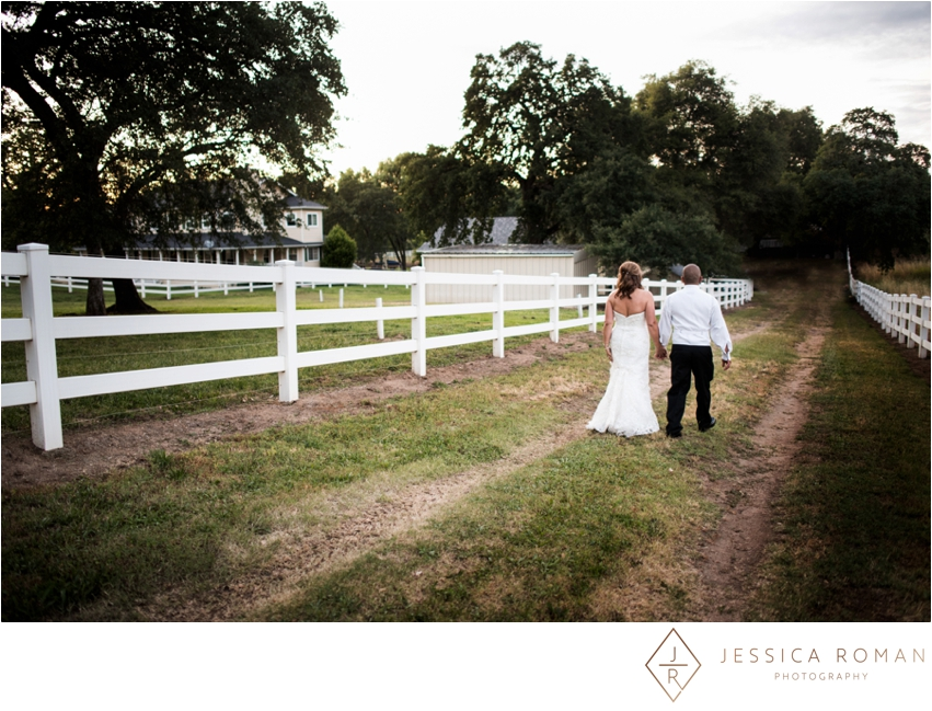 Sacramento Wedding Photographer | Jessica Roman Photography | 045.jpg