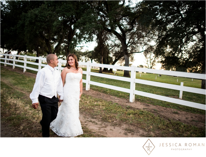 Sacramento Wedding Photographer | Jessica Roman Photography | 046.jpg
