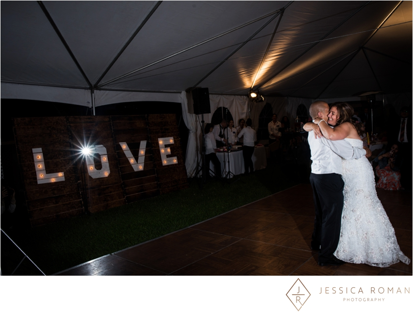 Sacramento Wedding Photographer | Jessica Roman Photography | 047.jpg