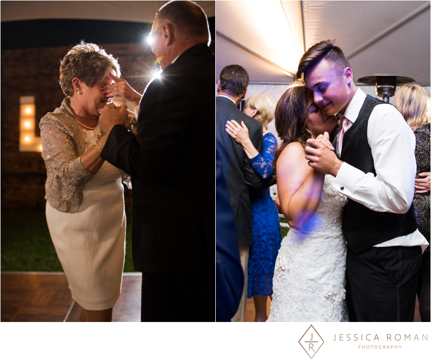 Sacramento Wedding Photographer | Jessica Roman Photography | 054.jpg