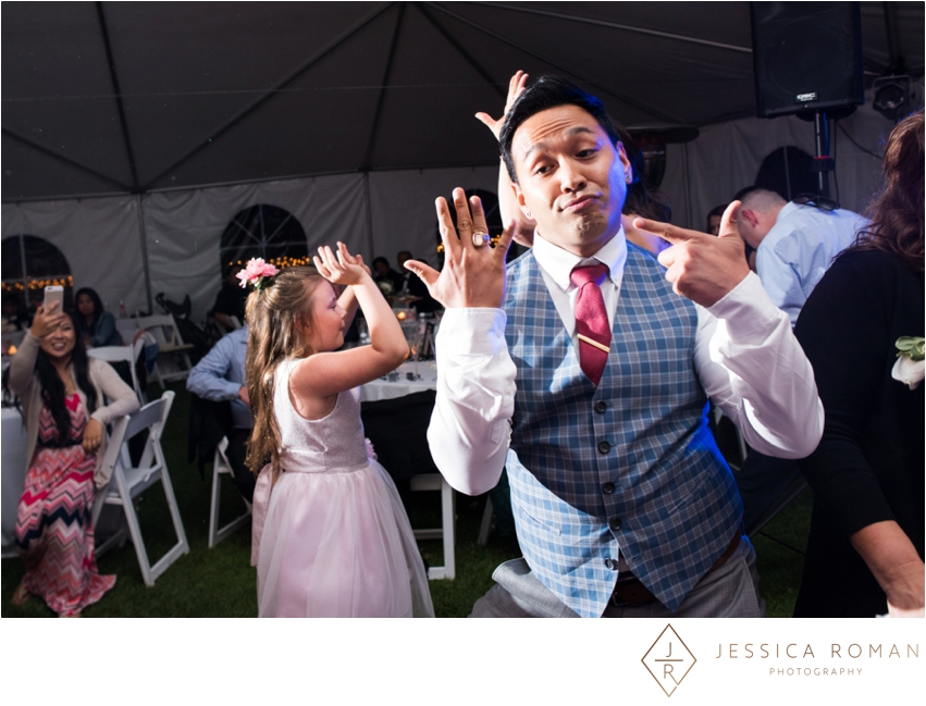 Sacramento Wedding Photographer | Jessica Roman Photography | 057.jpg