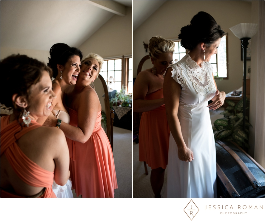 Sacramento Wedding Photographer | Jessica Roman Photography | 002.jpg