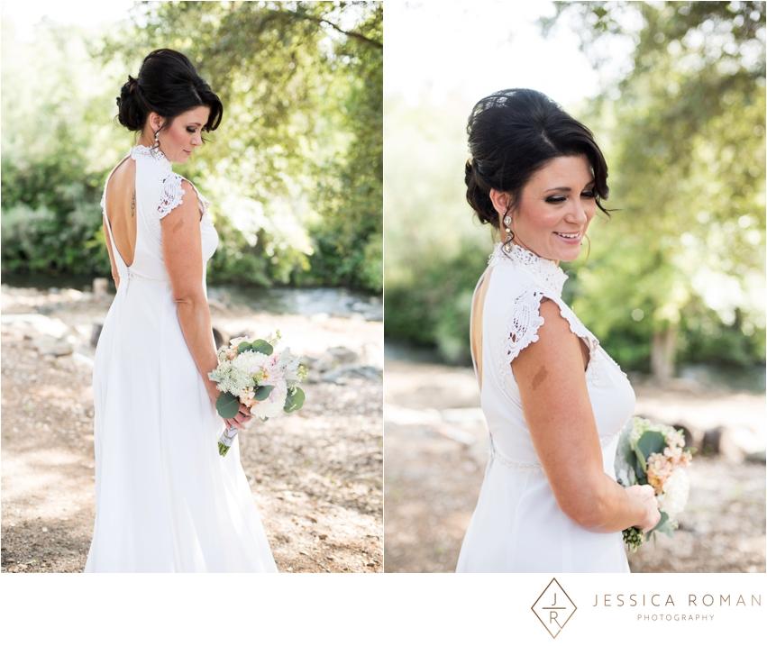Sacramento Wedding Photographer | Jessica Roman Photography | 004.jpg